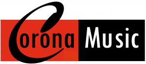 CoronaMusic_header_clean